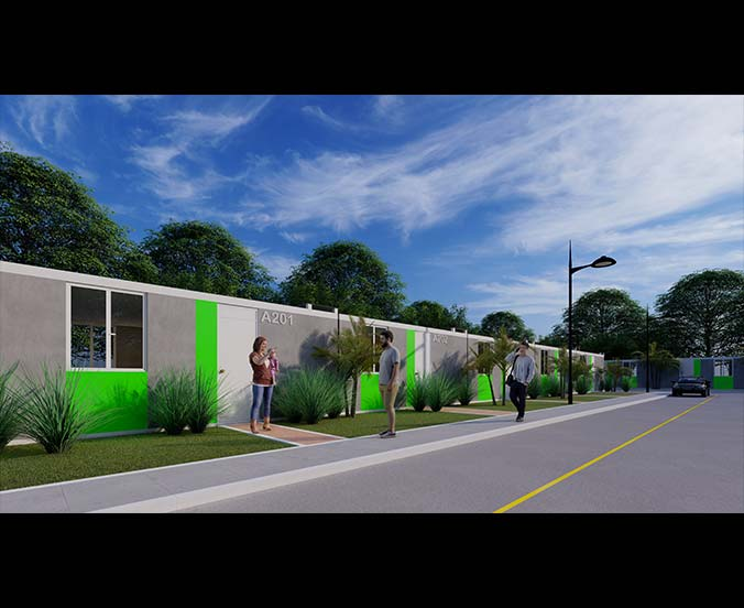 lotizacion-residencial-oasis-sullana-1