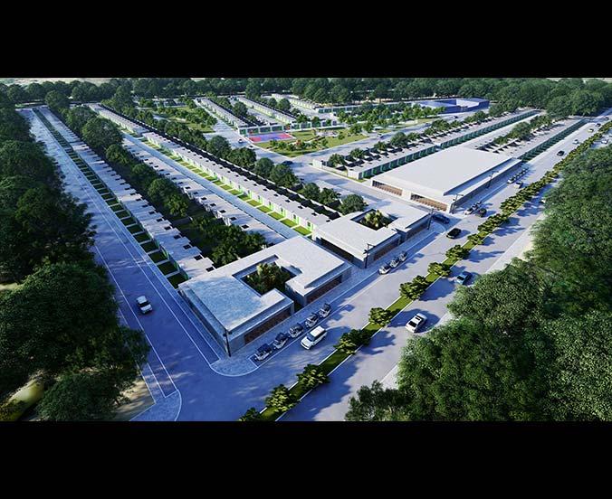 lotizacion-residencial-oasis-sullana-2