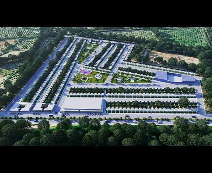 lotizacion-residencial-oasis-sullana-5