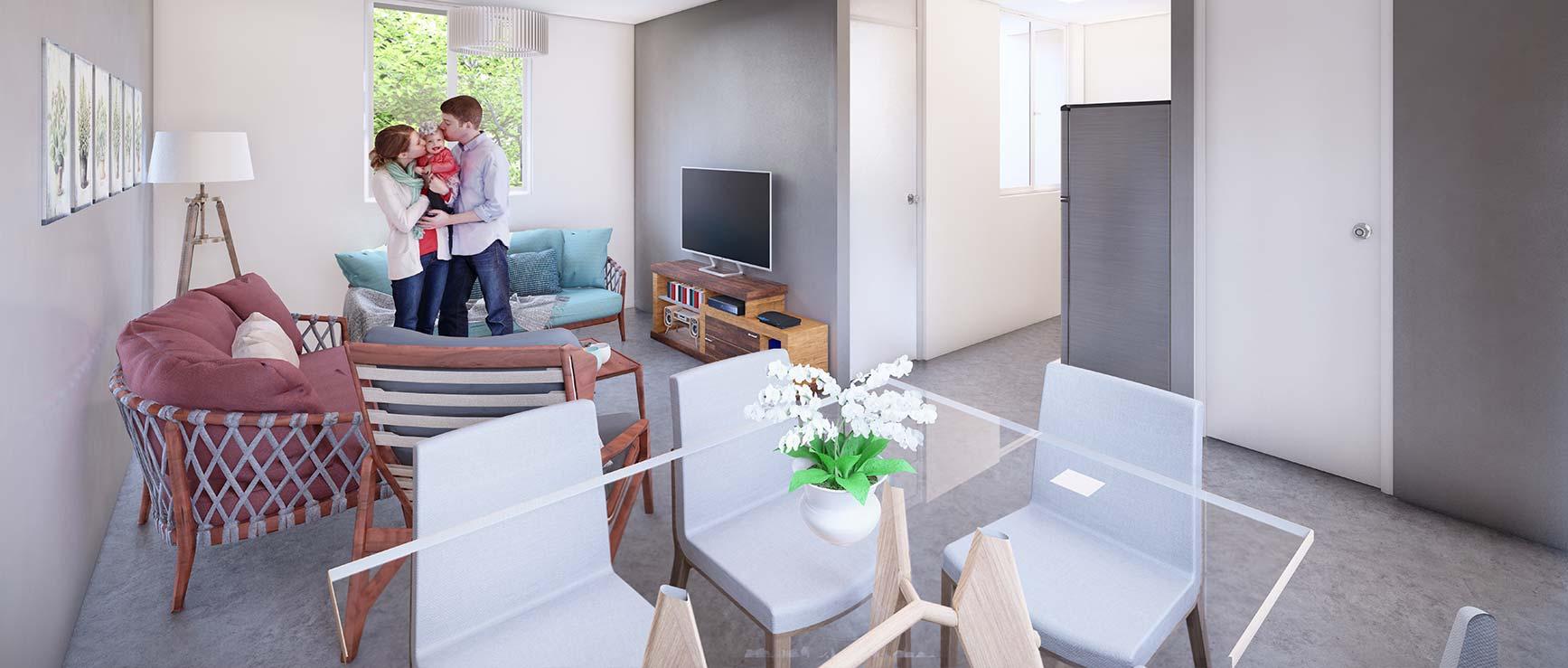 tira-imagenes-residencial-oasis-sullana-4